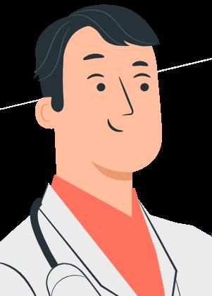 電書ドクター